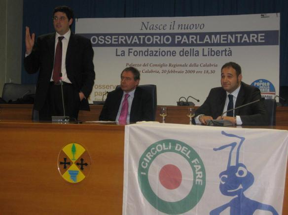 foto-osservatorio-parlamentare-scarfone