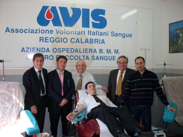 2009_avis_beniamino_scarfone