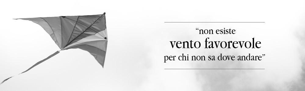Il Blog di Beniamino Scarfone