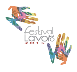 festival-del-lavoro